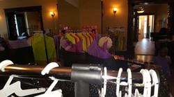 Pop-Up Shop Photo 4