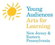 Young Audiences NJ logo.png