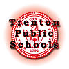 Trenton Public Schools logo (white).jpg