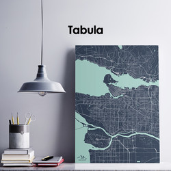 The Tabula Collection