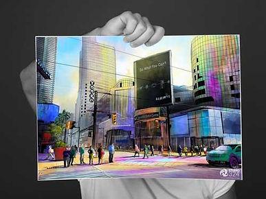 SamsungArt-Poster-in-Hands-Mockups2.jpg