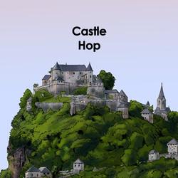 Home-HeaderImage-Castle