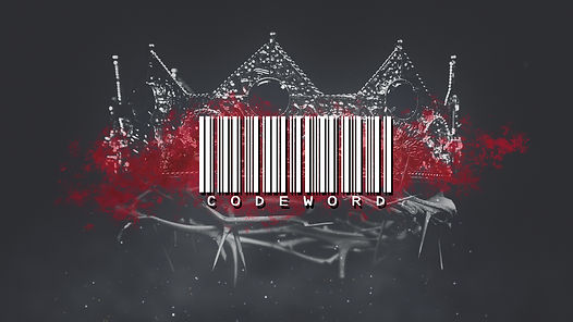 Code Word.jpg