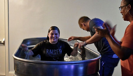 rylee baptism.jpg