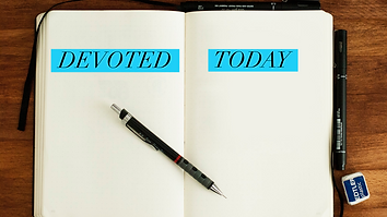 devoted today.png