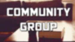 Community Group.jpg