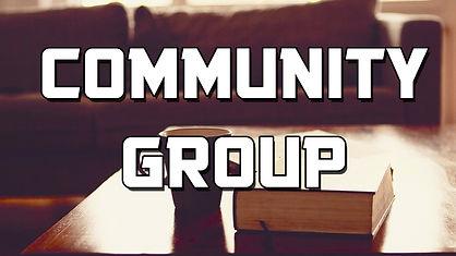 Community Group.jpg