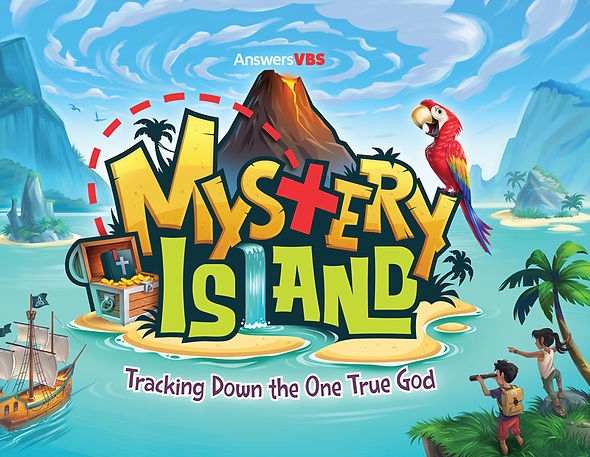Mystery Island.jpg
