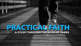 Practical Faith.jpg