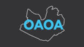 OAOA.jpg