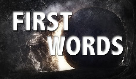 First Words.jpg