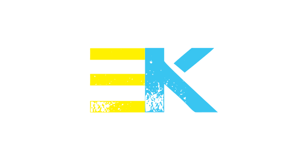 EK Logo transparent.png