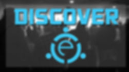 Discover Encounter.jpg
