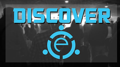 Discover Encounter.jpg