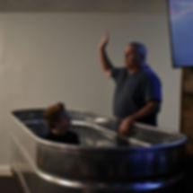logan baptism.jpg