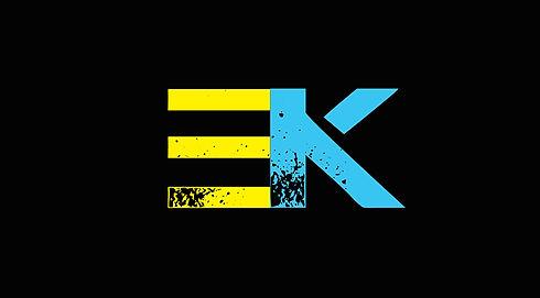 EK Logo.jpg