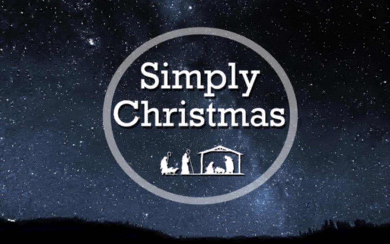 Simply Christmas Logo.jpg