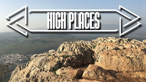 High Places.jpg