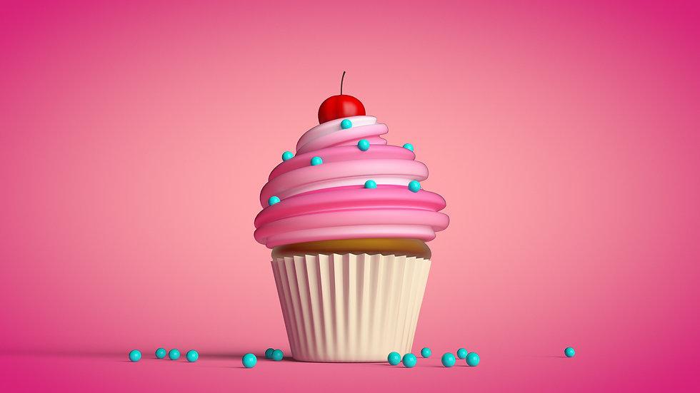 cupcake_bild_3555x2000.jpg