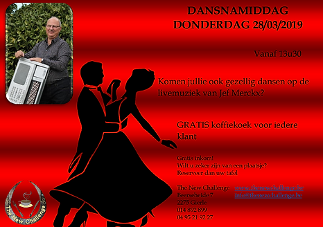 dansnammidag-28-03.png