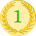 Golden_Medal_-1_Icon.png