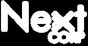 logo-nextcorp---branco.png