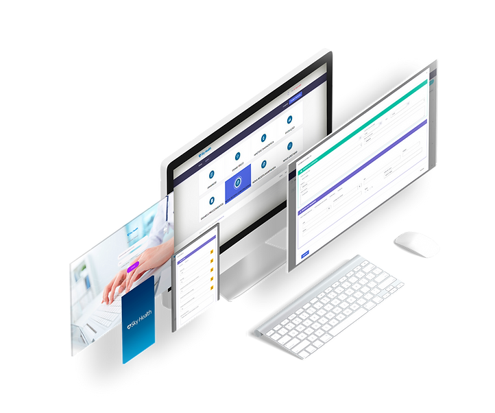 multi-plataformas(1).png