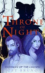 Throneofnight.jpg
