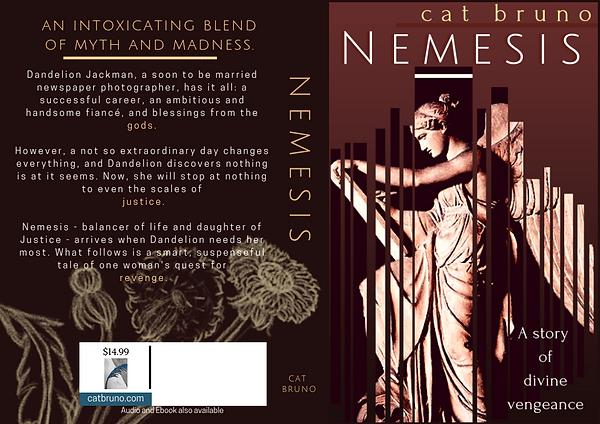 NEMESIS-5.png
