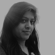 Kritika Rana