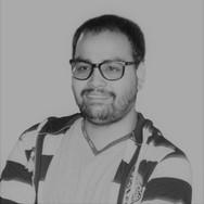 Prashank Singh
