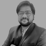 Angad Anand