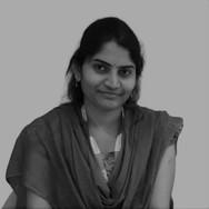 Sravani Nidamanuri