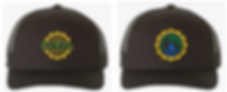 Hats_edited.png