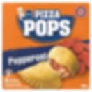 pizzapops.jpg
