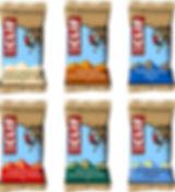 cliff bar.jpg