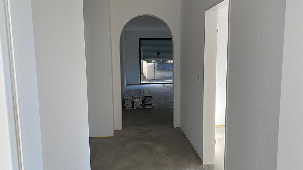 Komfortwohnung 3-Zimmer Menden-Lendringsen