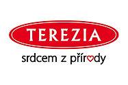 cz-logo-terezia-oval-cervene-cerne-web.jpg