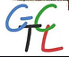 GCTL.png