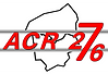 acr-version-tunga...on-forum-4de1ade.png