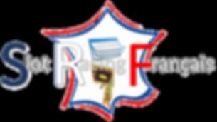 Slot Racing Francais Logo.png