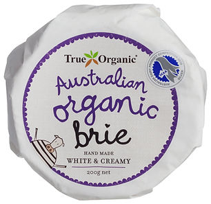 True Organic Brie 200g_2D.jpg