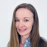Nicole Kershlerwork original profile pic
