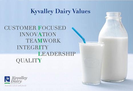 KVDG Values - LBV1.jpg