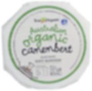 True Organic Camembert 1.2Kg _2D.jpg