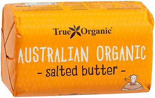 Salted Butter.png