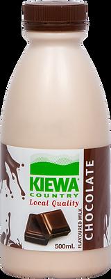 Kiewa Choc Milk_500ml_022A8503.png