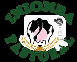 INIONBA PASTORAL logo 1_3x.png