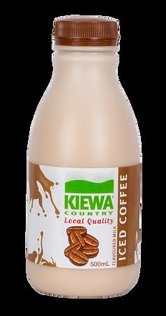 Kiewa Iced Coffee_500ml_074A3882.png