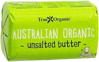Unsalted Butter.png